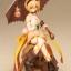 Tales of Zestiria - Edna 1/8 Complete Figure(Pre-order) thumbnail 6