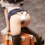 Original Character - Creator's Collection - Sexual Stewardess - 1/7 (Limited Pre-order) thumbnail 5