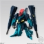 FW GUNDAM CONVERGE #2 10Pack BOX(CANDY TOY) (Pre-order) thumbnail 6