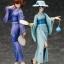 Y-STYLE - Steins;Gate: Mayuri Shiina Yukata Ver. 1/8 Complete Figure(Pre-order) thumbnail 6
