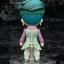 """Minissimo - TV Anime """"JoJo's Bizarre Adventure Diamond Is Unbreakable"""" """"Rohan Kishibe"""" Posable Figure(Pre-order) thumbnail 4"""