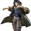 G.E.M. Series - Mobile Suit Gundam Iron-Blooded Orphans: Mikazuki Augus Complete Figure(Pre-order) thumbnail 7