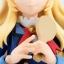 "[Bonus] S.H. Figuarts - Ichigo Hoshimiya (Winter Uniform ver.) ""Aikatsu!""(Pre-order) thumbnail 9"
