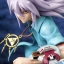 ARTFX J - Yu-Gi-Oh! Duel Monsters: Yami Bakura 1/7 Complete Figure(Pre-order) thumbnail 8