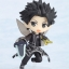 Toy'sworks Collection Niitengo Deluxe - Sword Art Online 6Pack BOX(Pre-order) thumbnail 6