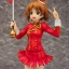 Girls und Panzer - Miho Nishizumi Marching Band style 1/8 Complete Figure(Pre-order) thumbnail 6