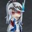 Nendoroid - Thunderbolt Fantasy Touriken Yuuki: Lin Setsu A(Pre-order) thumbnail 6