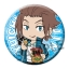 World Trigger - Trading Can Badge vol.3 10Pack BOX(Pre-order) thumbnail 2