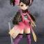 Oboro Muramasa - Parfom: Momohime Complete Figure(Pre-order) thumbnail 3