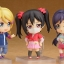 Nendoroid - Love Live!: Nico Yazawa Training Outfit Ver.(Pre-order) thumbnail 6