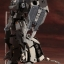 M.S.G Modeling Support Goods - Heavy Weapon Unit 14. Beast Master Sword(Pre-order) thumbnail 20