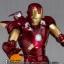 S.H.Figuarts - Iron Man Mark 7(Pre-order) thumbnail 1