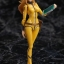 "S.H. Figuarts - Yuki Mori ""Space Battleship Yamato 2202: Warriors of Love""(Pre-order) thumbnail 2"