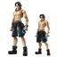 "Variable Action Heroes DX - ""ONE PIECE"" Portrait.Of.Pirates x VAH: Portgas D. Ace 1/8 Action Figure(Pre-order) thumbnail 12"
