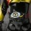 S.H. Figuarts - Kamen Rider Drive Gold Drive(Pre-order) thumbnail 5