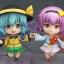 Nendoroid - Touhou Project : Satori Komeiji(Pre-order) thumbnail 5