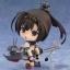 Nendoroid - Kantai Collection -Kan Colle- Akizuki(In-Stock) thumbnail 8