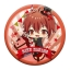 Idolish 7 - Toji Colle Can Clip Bage 12Pack BOX(Pre-order) thumbnail 7