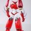 Super Robot Chogokin - Shin Getter 1 OVA Edition(Pre-order) thumbnail 8