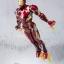 "S.H. Figuarts - Iron Man Mark 46 ""Captain America: Civil War""(Pre-order) thumbnail 6"