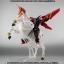 Kidou Butouden G Gundam - Mobile Horse Fuunsaiki - Robot Damashii - Robot Damashii <Side MS> thumbnail 4
