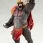 ARTFX+ - DC UNIVERSE: Gorilla Grodd 1/10 Complete Figure(Pre-order) thumbnail 2