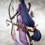 Fate/Grand Order - Berserker/Minamoto-no-Raikou 1/7 Complete Figure(Pre-order) thumbnail 9