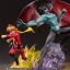 Figuarts ZERO Cyborg 009 VS Devilman (Tamashii Web Shouten exclusive) thumbnail 1