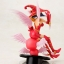 "Movie ""Yu-Gi-Oh!: The Dark Side of Dimensions"" - Apple Magician Girl 1/7 Complete Figure(Pre-order) thumbnail 4"