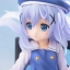 Is the order a rabbit?? - Chino (In-stock) thumbnail 10