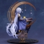 VOCALOID4 Library Stardust Complete Figure(Provisional Pre-order) thumbnail 5