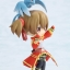 Toy'sworks Collection Niitengo Deluxe - Sword Art Online 6Pack BOX(Pre-order) thumbnail 16