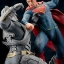 ARTFX+ - Batman vs Superman Dawn of Justice: Superman DAWN OF JUSTICE 1/10 Complete Figure(Pre-order) thumbnail 11