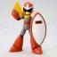 Mega Man - Proto Man 1/10 Plastic Kit(Pre-order) thumbnail 13