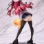 The Testament of Sister New Devil - Mio Naruse 1/8 Complete Figure(Pre-order) thumbnail 4