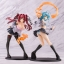 The Testament of Sister New Devil - Mio Naruse 1/8 Complete Figure(Pre-order) thumbnail 9