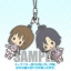 es Series nino Rubber Strap Collection - THE IDOLM@STER stage2 Renewal ver. 10Pack BOX(Pre-order) thumbnail 12