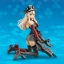"Armor Girls Project - Kan Colle Bismarck drei ""Kantai Collection -Kan Colle-""(Pre-order) thumbnail 5"