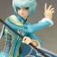 Tales of Zestiria - Mikleo 1/8 Complete Figure(Pre-order) thumbnail 7