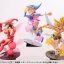 """Movie """"Yu-Gi-Oh!: The Dark Side of Dimensions"""" - Lemon Magician Girl 1/7 Complete Figure(Pre-order) thumbnail 9"""