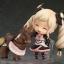 Nendoroid - Fire Emblem if: Elise(Pre-order) thumbnail 7
