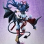 Excellent Model Shinra Bansho Choco - Masenki Asmodies 1/8 Complete Figure(Pre-order) thumbnail 3