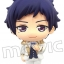 Color Colle - Ensemble Stars! Vol.3 8Pack BOX(Pre-order) thumbnail 4
