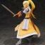 KonoSuba 2 - Darkness 1/8 Complete Figure(In-Stock) thumbnail 4