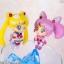 Ochatomo Series - Sailor Moon Cosmic Heart Cafe 8Pack BOX(Pre-order) thumbnail 20
