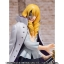 One Piece - Cavendish - Figuarts ZERO (Limited Pre-order) thumbnail 7