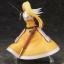 KonoSuba 2 - Darkness 1/8 Complete Figure(In-Stock) thumbnail 10