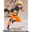 NARUTO Shippuden - S.H. Figuarts Uzumaki Naruto Sennin Mode (Tamashii Web Shouten exclusive) thumbnail 1