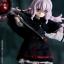 1/12 Kateryna - Black Raven -Gladewood city. Kawarimono to Sono Shugosha- Complete Doll(Pre-order) thumbnail 16