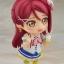 Nendoroid - Love Live! Sunshine!!: Riko Sakurauchi(Pre-order) thumbnail 5